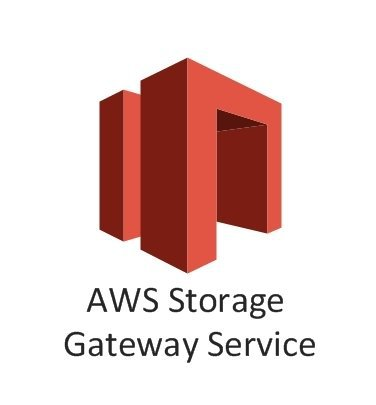 How to use AWS Storage Gateway to expose Amazon S3 locally as an NFS share