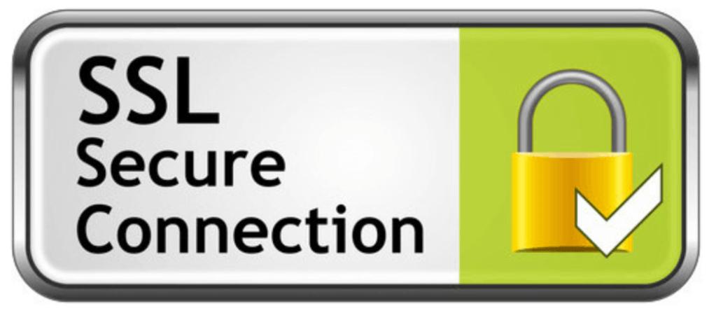 Using CertGenVVD to install a custom SSL certificate on vRealize Network Insight (vRNI)
