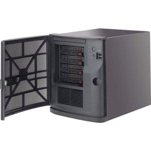 SuperMicro SYS-5028A-TN4