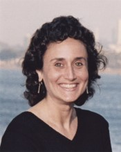 Image result for wendy marx