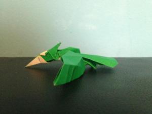 Kingfisher (Diaz)