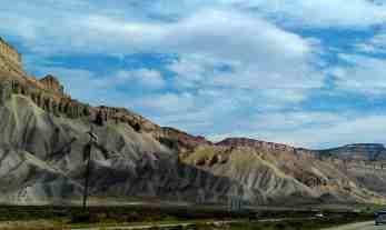 Jeffrey Saltzgiver Photography - Landscape