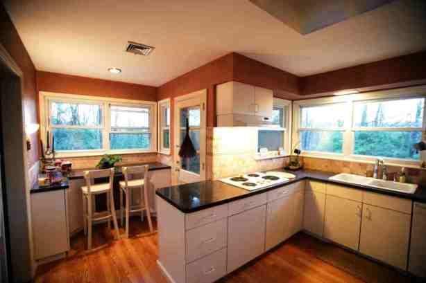 Jeffrey Saltzgiver Photography - Real Estate