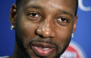lazy eye tracy mcgrady