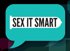 smart condom