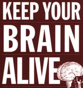 cerebrovascular system health: keep your brain alive