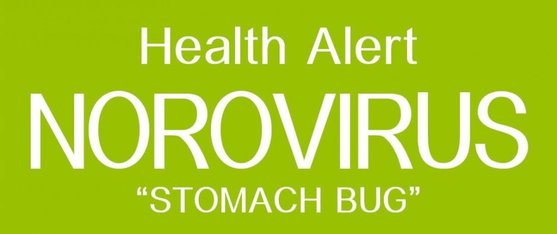 norovirus 2020