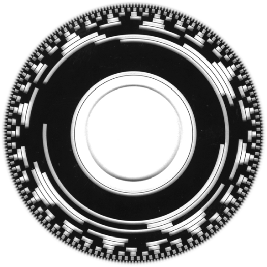 opticalEncoder-italsensor[dot]com