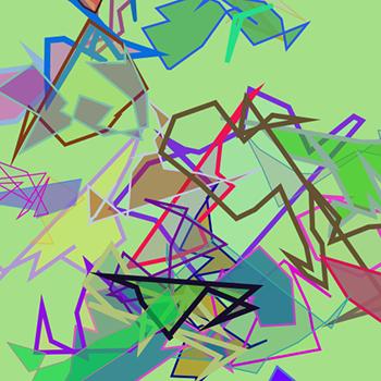 file_00032
