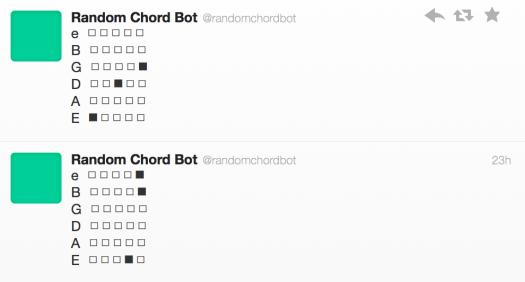 RandomChordBotScreenshot