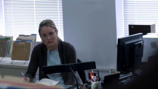 LawAndOrder-Season20-Episode456-Rubber_Room-00h19m30s-00219