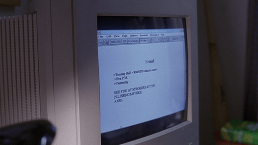 LawAndOrder-Season6-Episode113-Rebels-00h11m38s-00049
