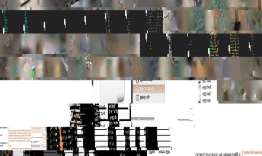 ProcessingSaveGlitch_03-web
