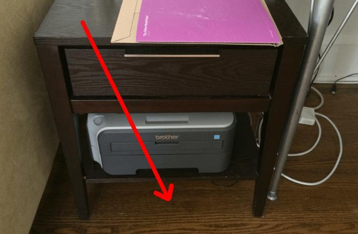 Setting Up Raspberry Pi To Run Bots – Jeff Thompson