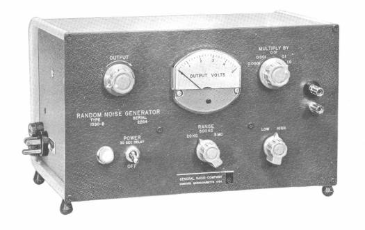 Type1390-B_RandomNoiseGenerator