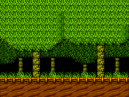 Woods_MegaMan2-web
