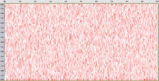 aesofb_spectrograph-web