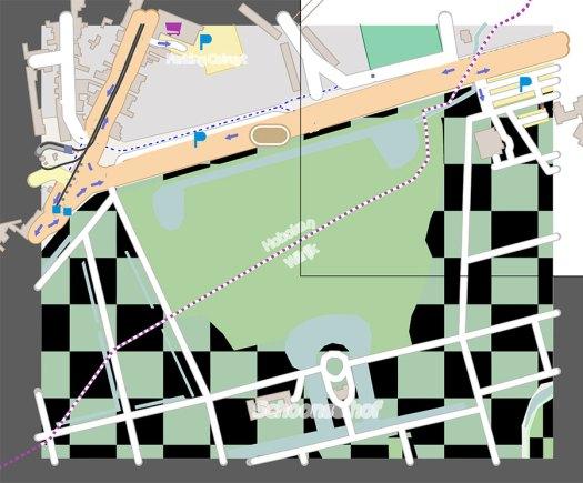 HobokenBelgium_OpenStreetMap-web
