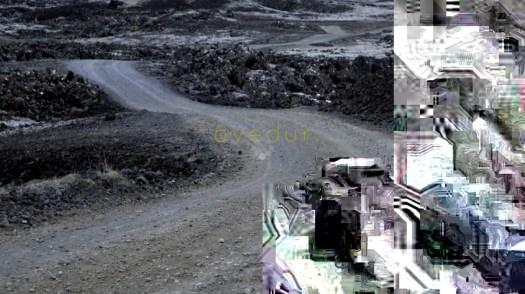 SigurRosVideoGlitch-web