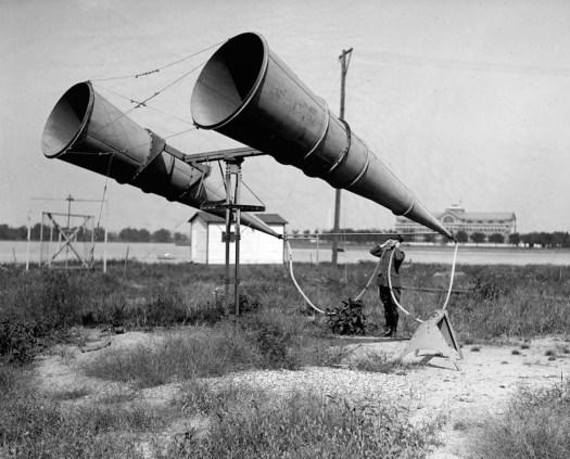 acousticlocator_bollingfield_1921-web