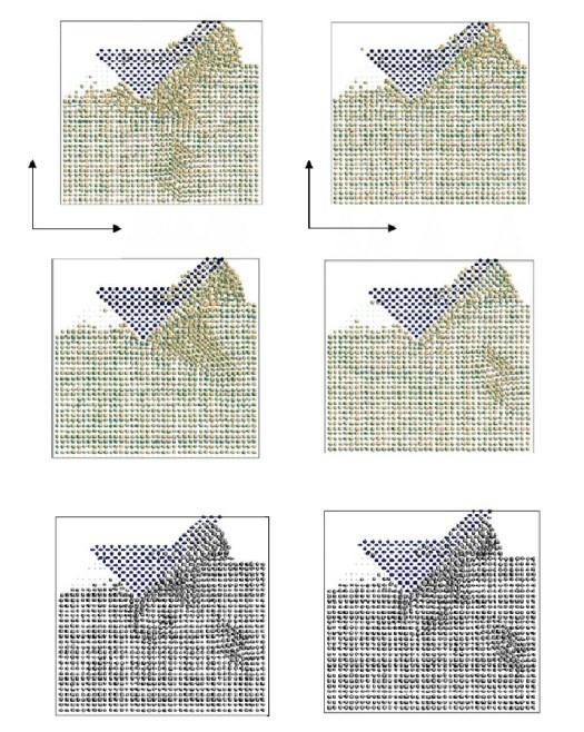 molecularsimulationofnanometriccuttingofcopper-web