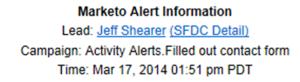 sp_send_alert_info
