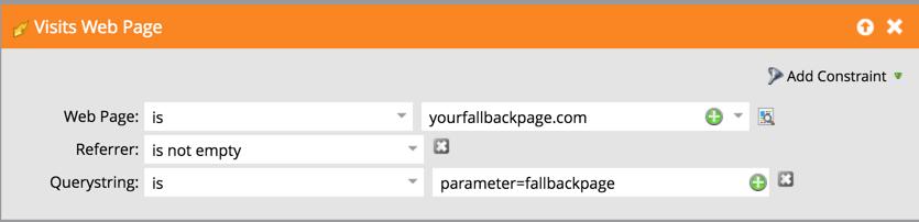 marketo-fallback-alert-trigger
