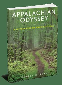 Appalachian-Odyssey-Book-325