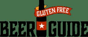 GlutenFree-BeerGuide-logo-