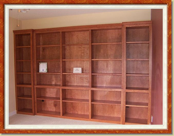 Luxury Bookcase Images 21 Portraits Cute Homes