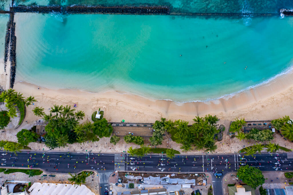 COVID-19 Impacts in Hawaii - Jeffsetter Travel