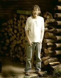William Gay, 1941-2012.