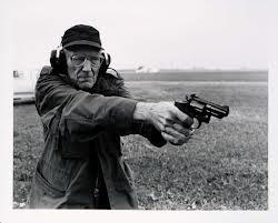 William Burroughs.
