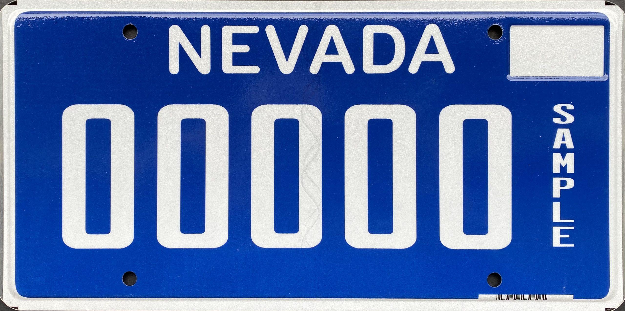 License North North License Carolina Drivers 2013 2013 Carolina Drivers