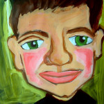 freds-avatar