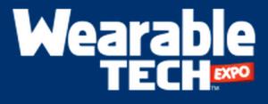 wearables tech expo