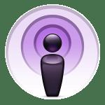 PodcastLogoLarge