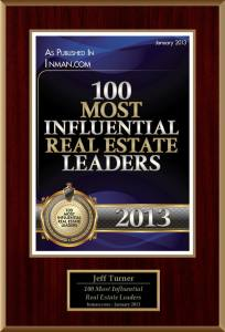 inman_award_2013