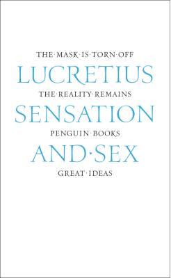 Sex and sensation