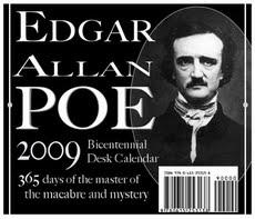 PoeCalendar-Cover