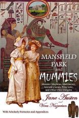 mansfieldpark-mummies
