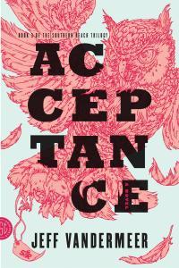 Acceptance--FSG