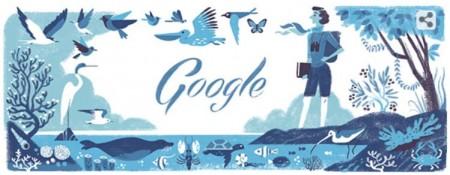 Google - Internet Explorer_2014-05-27_15-25-49