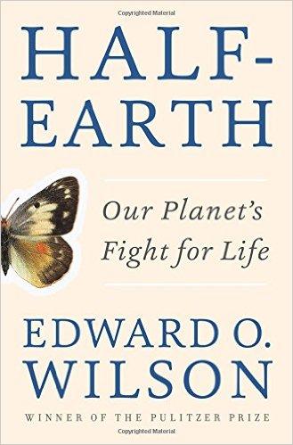 Half-Earth-cover