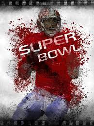 super bowl interception