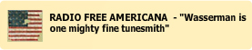 radio-free-americana