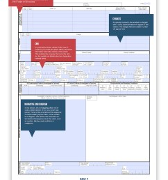 weinstein accident report pg 2 [ 1200 x 1553 Pixel ]