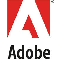 Adobe Updates Lightroom 3.4 and ACR 6.4