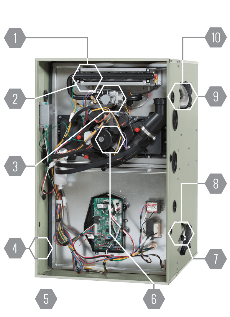 hight resolution of trane furnace diagram wiring diagrams schematrane furnace diagram wiring diagram long trane xr80 furnace diagram trane