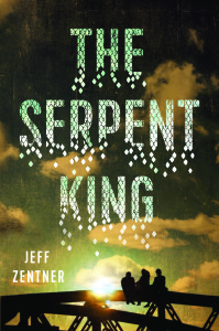 The Serpent King HiRes